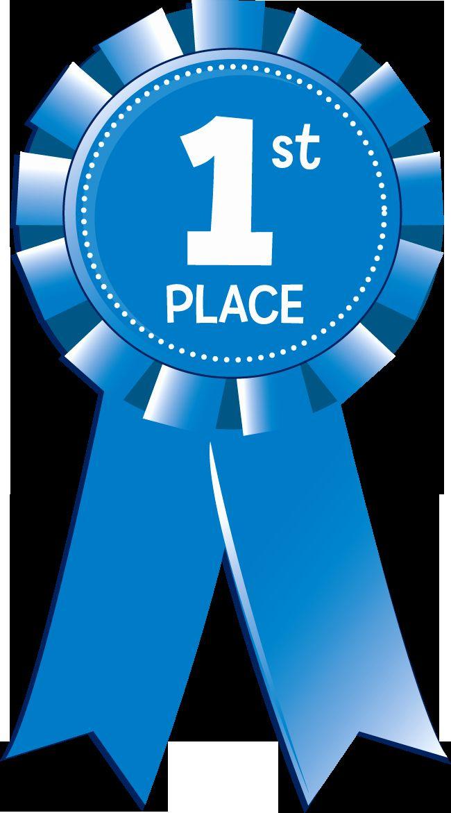 First Place Ribbon Printable Elegant Printable Award Ribbons Award Ribbons Free Printable Certificate Templates Free Gift Certificate Template