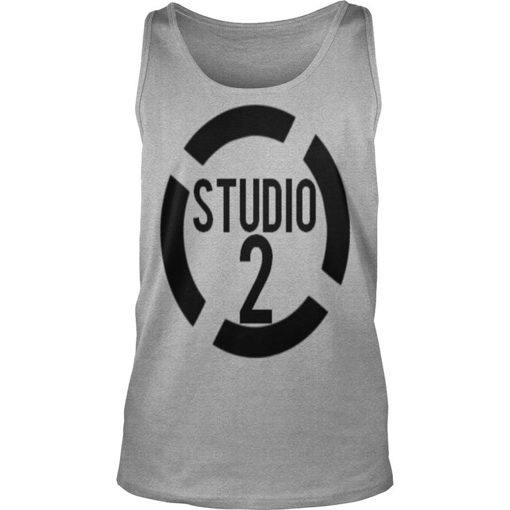 Studio 2 Plain - Tote Bag  #gift #ideas #Popular #Everything #Videos #Shop #Animals #pets #Architecture #Art #Cars #motorcycles #Celebrities #DIY #crafts #Design #Education #Entertainment #Food #drink #Gardening #Geek #Hair #beauty #Health #fitness #History #Holidays #events #Home decor #Humor #Illustrations #posters #Kids #parenting #Men #Outdoors #Photography #Products #Quotes #Science #nature #Sports #Tattoos #Technology #Travel #Weddings #Women