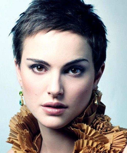 shape hair styles 79 best hair images on pixie cuts hair cut 8694