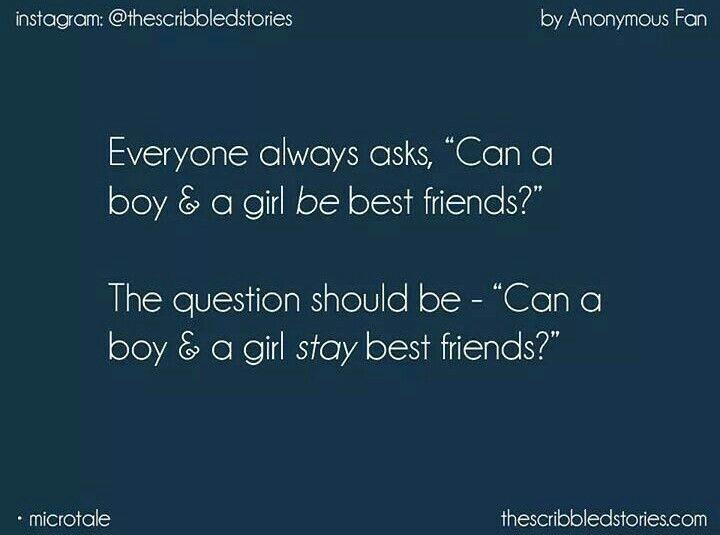 Ya they do..... Sachin and RAZ....!! ❤....!!