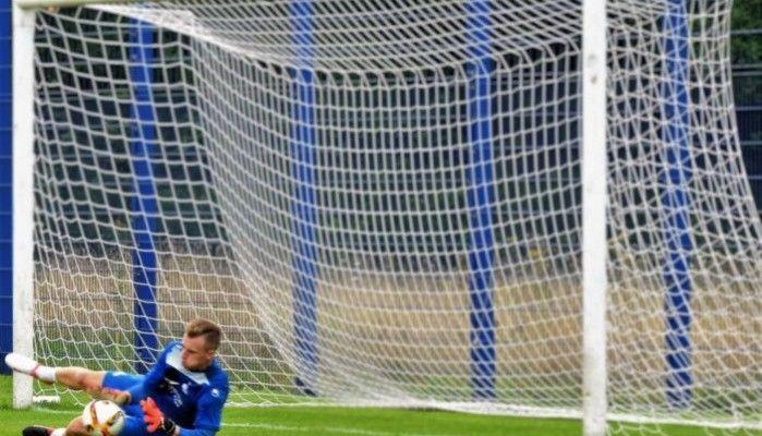 MSV Duisburg startet Dauerkarten-Vorverkauf für die 2. Liga
