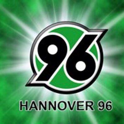 John Eilermann   Hannover 96   Image source: https://twitter.com/hannover96_uk