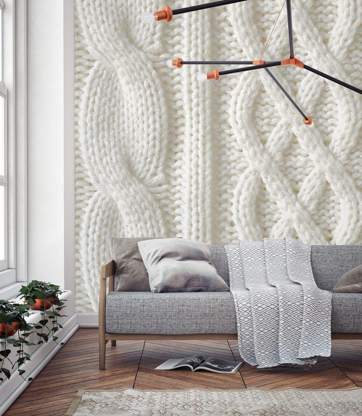 Best 25 textured wallpaper ideas on pinterest wallpaper - Wall texture ideas for living room ...