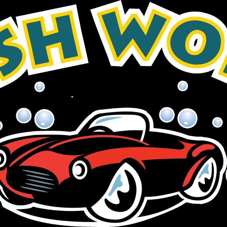 Car Wash Near Me Elegant 4 Car Wash Near Me Fresh Wash