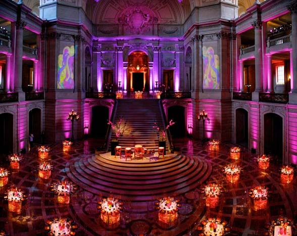 20 best event table setup images on pinterest corporate events illuminated tables decor lighting eventinterface malvernweather Choice Image