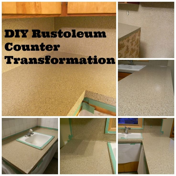 rust oleum countertop transformations kit colors When buying bed room  furnishings  as an example  you do not wish to wind up unintentionally  blending as. 17 Best images about Kitchen Projects on Pinterest   Kitchen