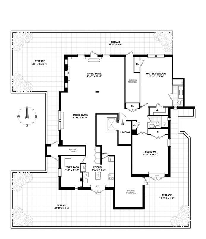 375 Best Images About Floorplans I Love On Pinterest