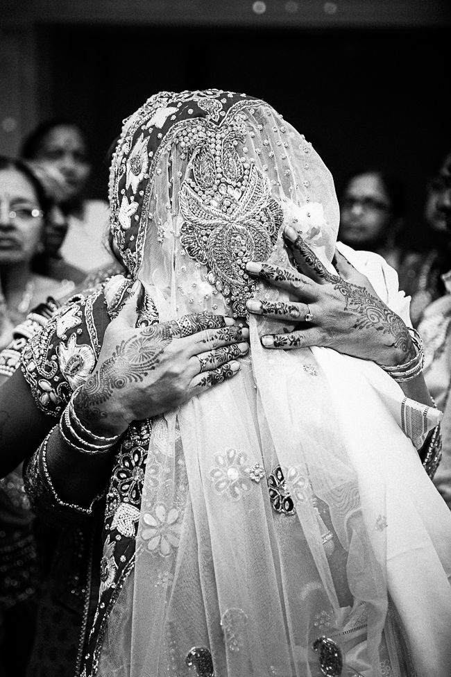 Photo by Stenny Photography, Ahmedabad  #weddingnet #wedding #india #indian #indianwedding #weddingdresses #mehendi #ceremony #realwedding #lehenga #lehengacholi #choli #lehengawedding #lehengasaree #saree #bridalsaree #weddingsaree #photoshoot #photoset #photographer #photography #inspiration #planner #organisation #details #sweet #cute #gorgeous #fabulous #henna #mehndi