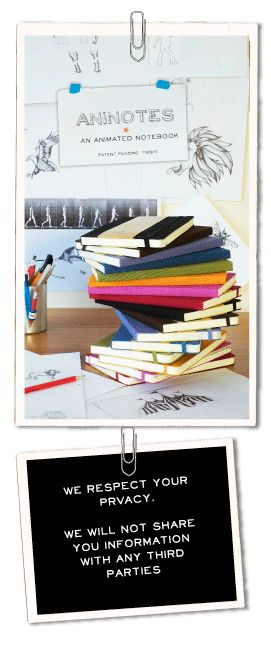 Canova - Home fragrance, Gifts, Homewares.