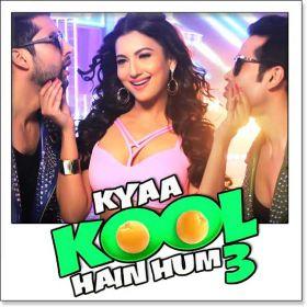 Name of Song - Jawaani Le Doobi Album/Movie Name - Kya Kool Hain Hum 3 Name Of Singer(s) - Kanika Kapoor, Ankit Singh Patyal, Upinder Singh Released in Year - 2016 Music Director of Movie - Sajid-Wajid Movie Cast - Tushar Kapoor, Aftab Shivdasani, Mandana Karimi, Krishna Abhishek visit us:- http://hindisingalong.com/jawaani-le-doobi-kya-kool-hain-hum-3.html