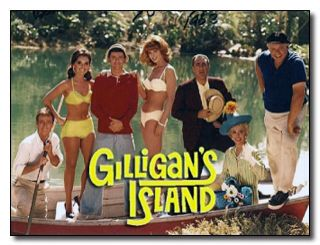 * Erik's Editorial: My qualifications to be POTUS, Far-right SCOTUS nominee Gorsuch propped up by far-right PAC TV ads, Will Trump dispatch Navy SEALs to Gilligan's Island? #LastNightInSweden (2017-02-20)