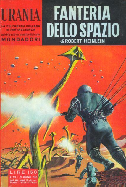 Robert Heinlein Starship Troopers Ebook Download canale films maracaibo audioe zorro