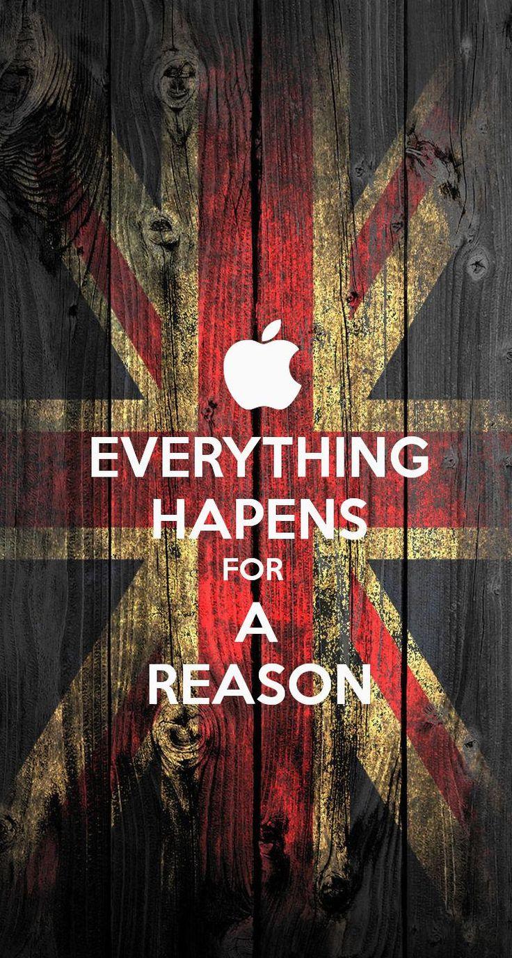 iPhone 5 Custom Name Badges