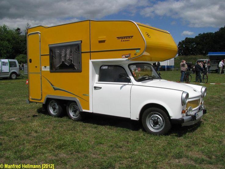 ber ideen zu luxus wohnwagen auf pinterest luxus wohnmobil wohnmobile und wohnwagen. Black Bedroom Furniture Sets. Home Design Ideas
