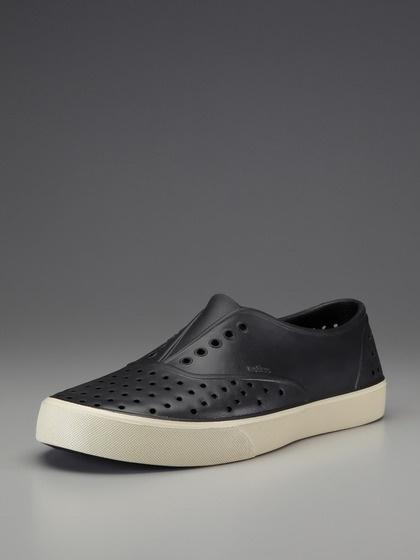 Native Miller Slip On Shoes