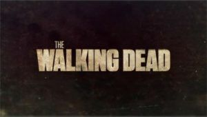 The Walking Dead Full Season 7, Episode 1- 12 #ALLNEWSHIT #WATCH #WALKINGDEAD   The world we knew is gone. An epidemic of apocalyptic proportions has swept the globe causing the dead to rise and feed on the living. In a matter of months society has crumbled. In a world ruled by the dead, we are forced to finally start living.   #the walking dead #walking dead