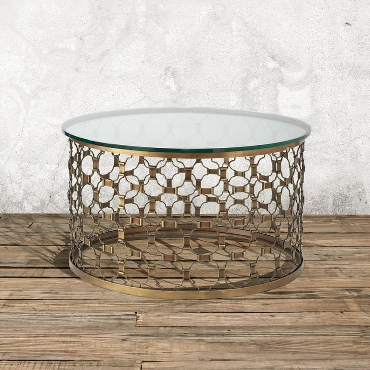 25+ best unique coffee table ideas on pinterest | industrial love