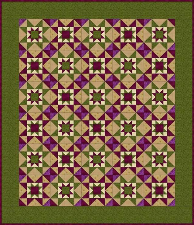 14 best images about batik on Pinterest Quilt, Tropical and Charm pack
