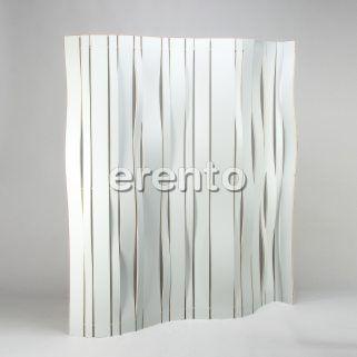 ber ideen zu raumteiler w nde auf pinterest trennw nde ladderax und raumteiler. Black Bedroom Furniture Sets. Home Design Ideas