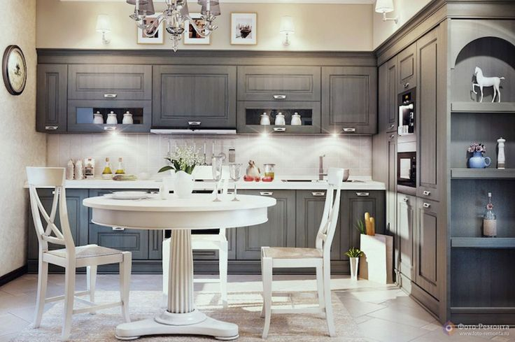 mutfak tasarımları: Yandex.Görsel'de 16 bin görsel bulundu