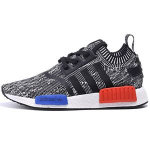 New Adidas Shoes, Adidas Nmd, Casual Shoes, Cheap Sneakers, Blacked Online,  Latest Styles, Man Women, Runners, Shoes
