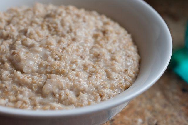 Onze favoriete combinaties & tips voor overnight oats - Culy.nl