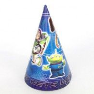Hats Toy Story Pkt8 $5.95