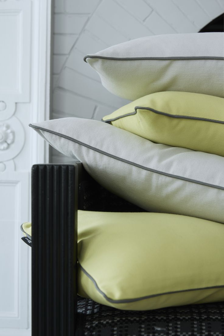 Heytens Coussins : Images about coussins on pinterest taupe monaco