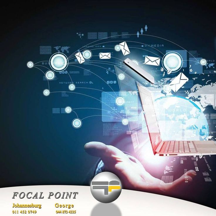 We offer reliable solutions that will cut your it budget, minimize security risk, increase both business continuity and hardware life cycle and more. Visit Focal Point to find out more about these services. #itsolutions #technology #computers