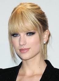 Daha fazla saç modelleri kısa saç modellerini bu sitede bulabilirsinizi: www.uzunkisasacmodelleri.blogspot.com kısa saç modelleri