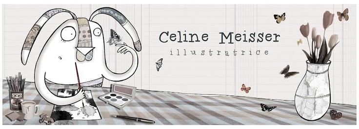 Céline Meisser