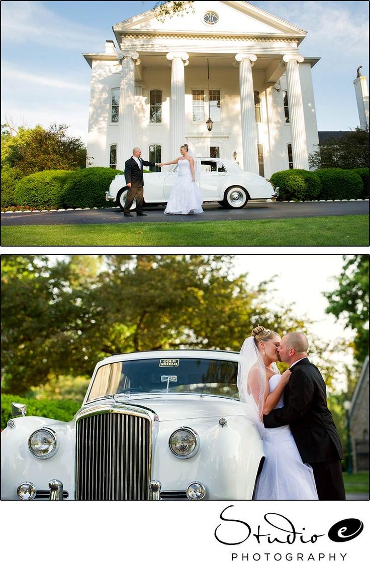 lexington wedding real bluegrass weddings pinterest blog. Black Bedroom Furniture Sets. Home Design Ideas
