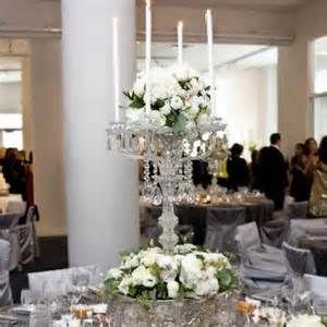 13 Best Flowers Images On Pinterest Wedding Centerpieces