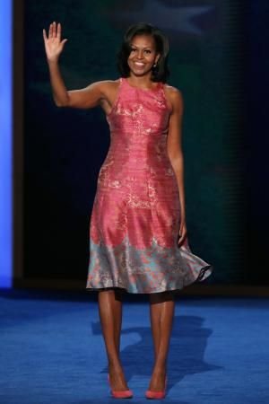 17 best ideas about michelle obama birthday on pinterest