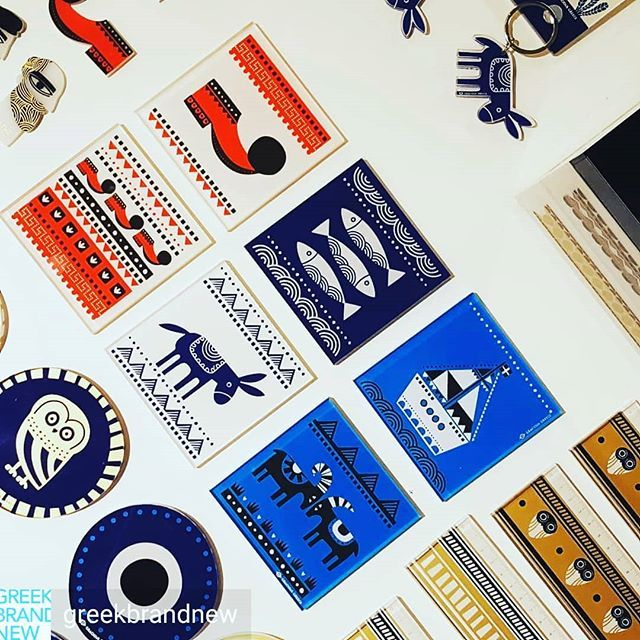 #repost from @greekbrandnew -  Imagine and you will have it😗  .  .  .  .  .   #plexiglas #plexiglass #keychains #keyrings #coasters #artdelatable #tableware #inspiration #silkscreen #screenprint #plexiglassart #plexiglasart #handprint #graphicdesign #handcraft #lasercut #print #printmaking #music #musiclove #insta #instaartwork #madeingreece #plexiartshop #giftideas #gift #gifts