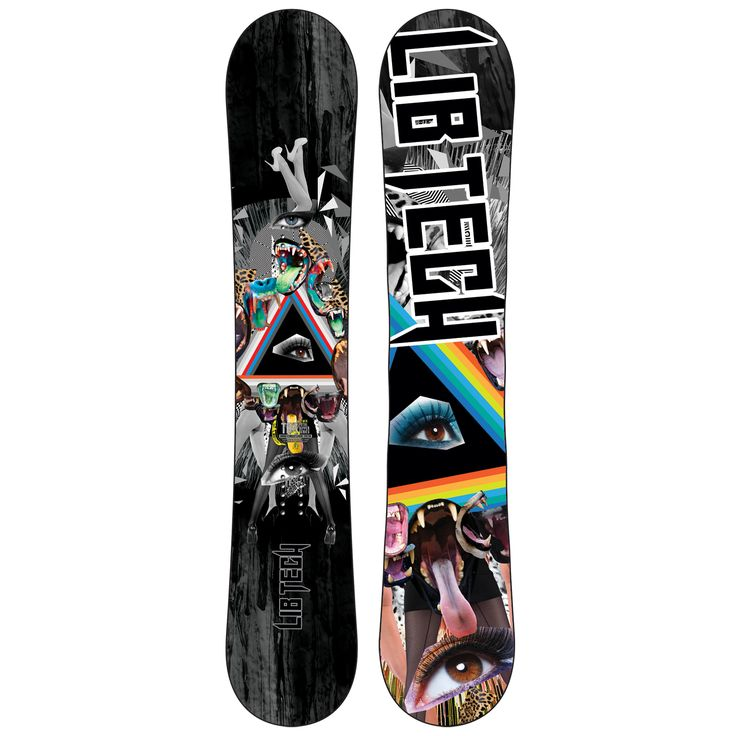 #LL @lufelive #snowboarding #snowboard Men's Lib Tech TRS Sizes: 154, 157, 157MW, 159, 159MW, 162, 165 Price: USD $559.95