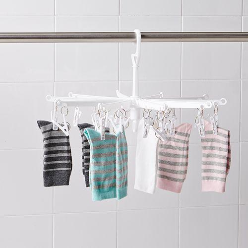 Howards storage world portable clothes dryer top ways - Howards storage ...