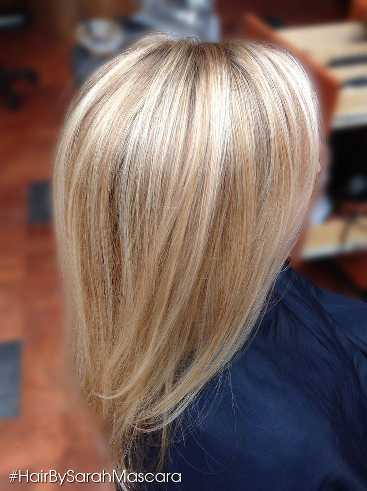 Best 25 Different Shades Of Blonde Ideas On Pinterest
