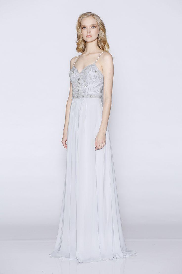 Les Demoiselle - Pre Order May Dress
