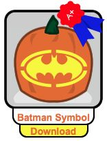 Free #Superhero Printables - Lots of fun printables including invitations, clipart, superhero logos, coloring pages, masks, mazes, word-searches, paper craft.