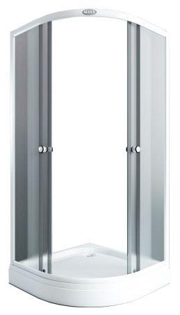 ДУШЕВЫЕ УГОЛКИ ARCUS AS-301  Душевые уголки Arcus AS-301: http://www.vivon.ru/shower/corner/dushevoy-ugolok-as-301/ Функциональное решение для маленького санузла  Компактный душевой уголок ARCUS AS-301 содердит низкий поддон, стенки из стекла имеет матированное покрытие.  Приобретайте #душевые_уголки #ARCUS AS-301 в интернет-магазине сантехники ВИВОН!