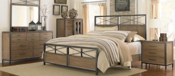 Bedroom Furniture Pieces Heirloom Names Of Bedroom Furniture ...