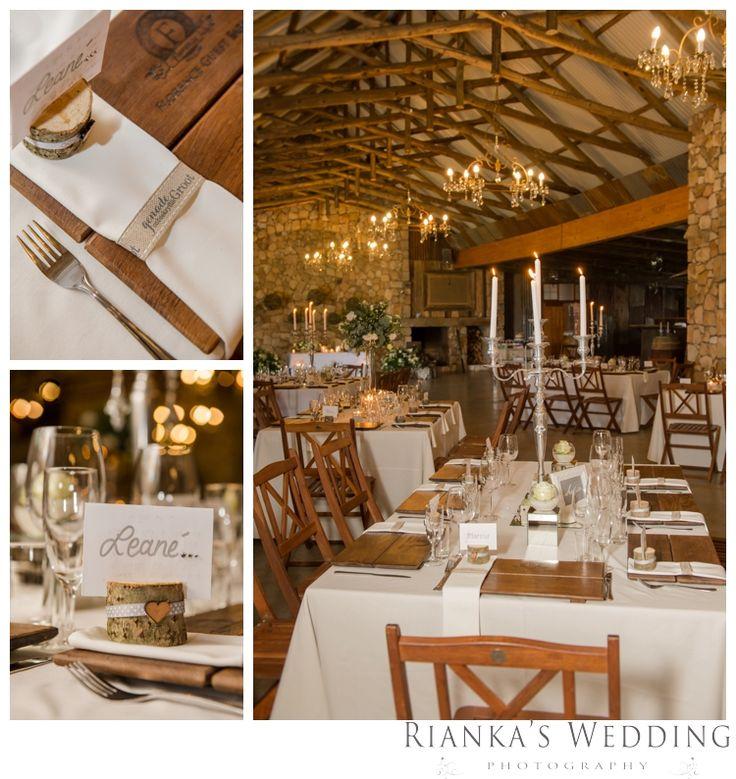 riankas wedding photography dore carl florence guest farm00013