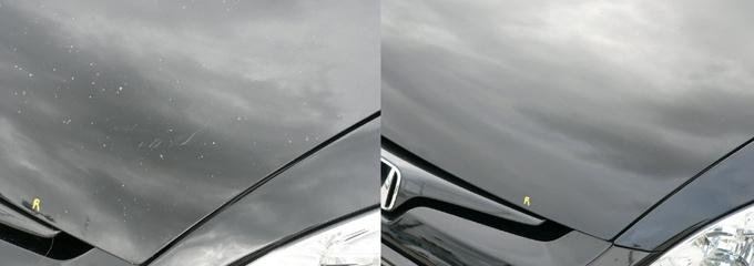 Dr.ColorChip Custom Automotive Touch-Up Paint Kit - Dr. ColorChip: Automotive Paint Chip Repair Systems
