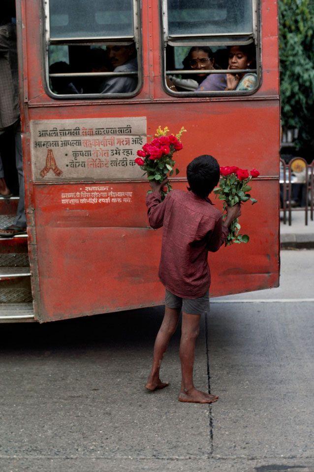 22 fotografías sobrecogedoras sobre el trabajo infantil en el mundo que todos deberíamos ver | United Explanations