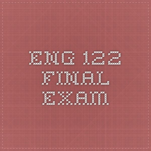 managerial comm 373 final exam paper The registrar, annamalai university, annamalainagar - 608002 tamil nadu india  may i help you.