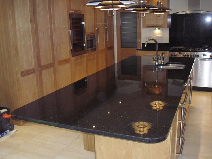 Kitchen Island Granite Overhang 42 best awesome kitchen islands images on pinterest | kitchen