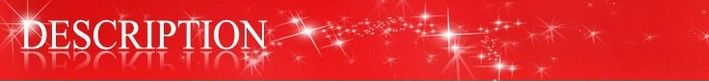 Venda quente de alta qualidade as mulheres se vestem relógios moda ouro banda Top marca de luxo Ladies relógio de mármore mão relógio de quartzo espelho AL3   Confira um novo artigo em http://relogiosejoias.com.br/products/venda-quente-de-alta-qualidade-as-mulheres-se-vestem-relogios-moda-ouro-banda-top-marca-de-luxo-ladies-relogio-de-marmore-mao-relogio-de-quartzo-espelho-al3/