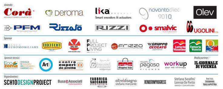 #Lika Electronic è tra le aziende che partecipano a #SchioDesignFestival - Design, fabbriche e territorio. Dal 20 febbraio al 1 marzo 2015 presso Fabbrica Saccardo a Schio (VI). Maggiori info http://www.schiodesignfestival.it/ #encoder