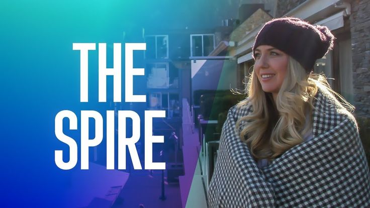 The SPIRE HOTEL QUEENSTOWN Review